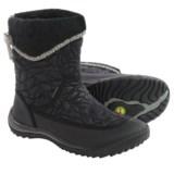 Jambu Avalanche Boots - Waterproof (For Women)