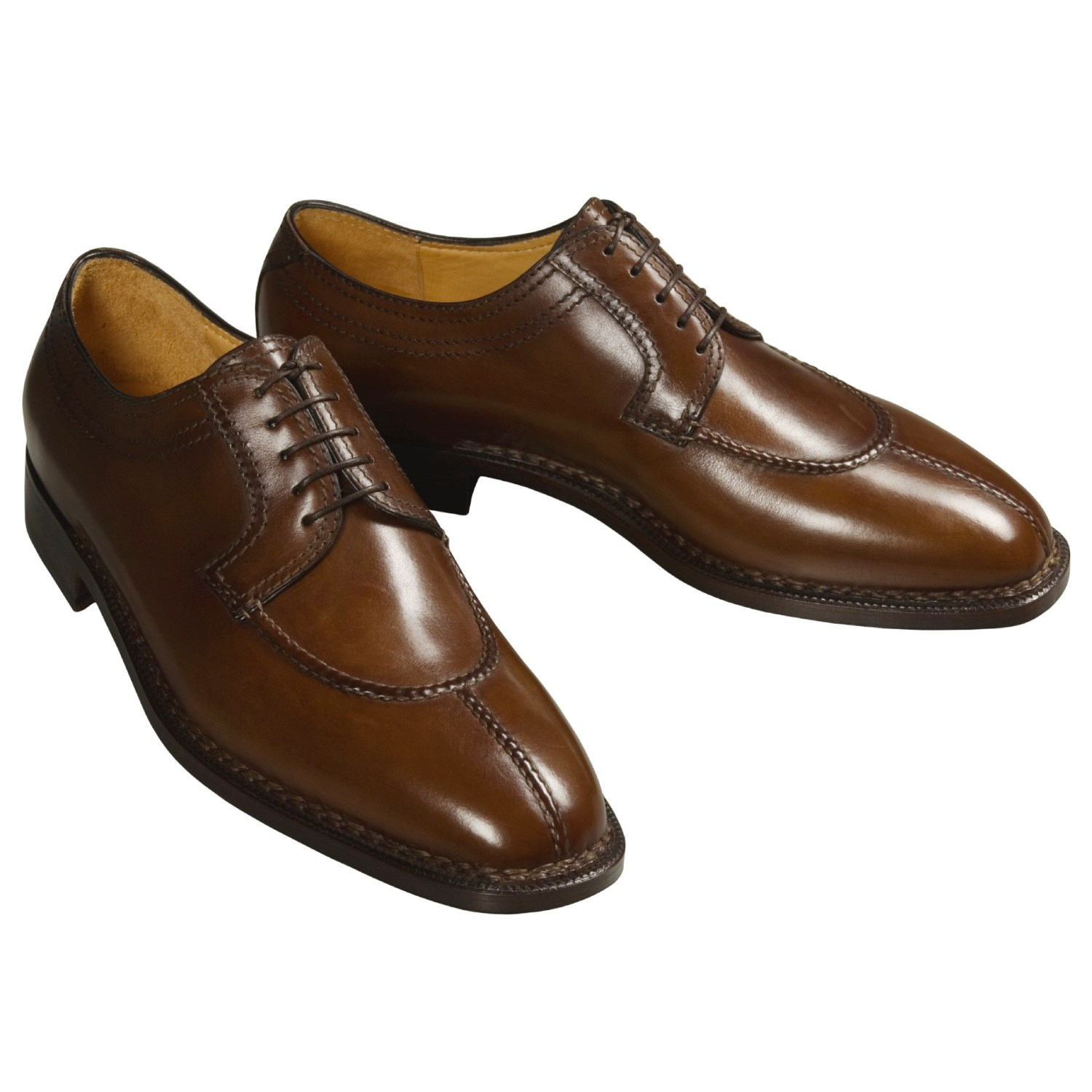 sutor mantellassi dress shoes for 10902 save 37