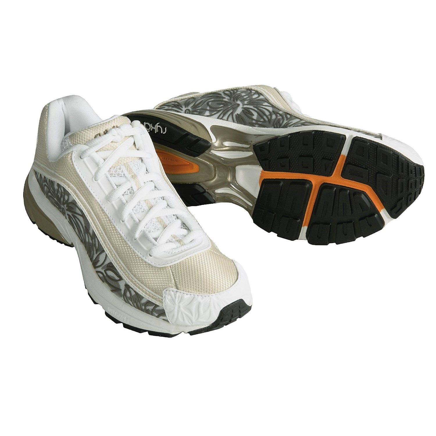 Ryka Carrara Running Shoes