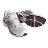 Avia  Running Shoes - Cushion (For Women)