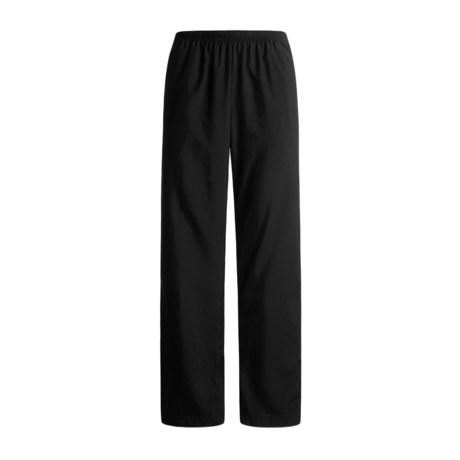 New Balance Sequence Running Pants (For Women)