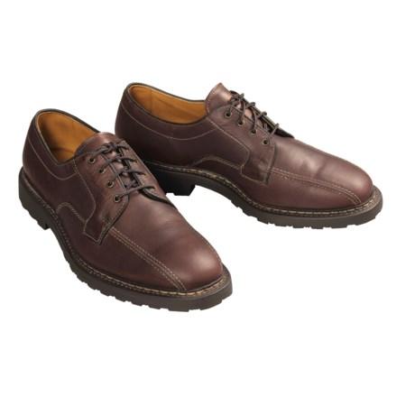 Allen-Edmonds Mapleton Shoes - Oxfords (For Men)