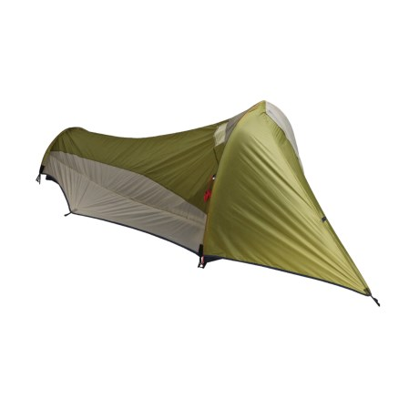 Mountain Hardwear Skypoint 1 Tent - 1-Person, 3-Season