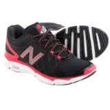 New Balance 813v2 Cross Training Shoes (For Women)
