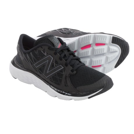 New Balance 690V4 Running Shoes (For Women)