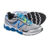 New Balance 780v5 Running Shoes (For Men)