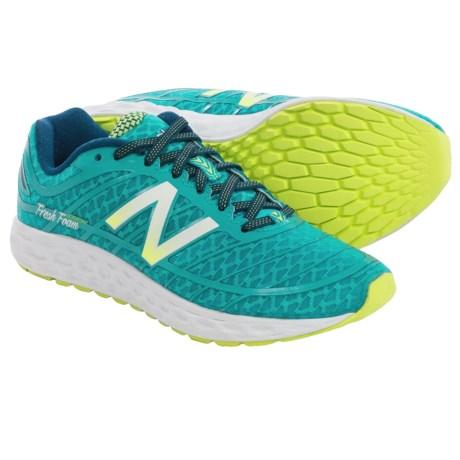 New Balance Fresh Foam Boracay 980 Running Shoes (For Women)