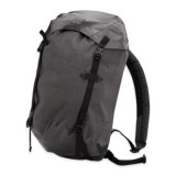 Outdoor Research Rangefinder Backpack