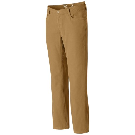 Mountain Hardwear Cordoba Gene V2 Pants (For Men)