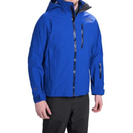 Mountain Hardwear Tenacity Pro 2 Ski Jacket - Waterproof (For Men)
