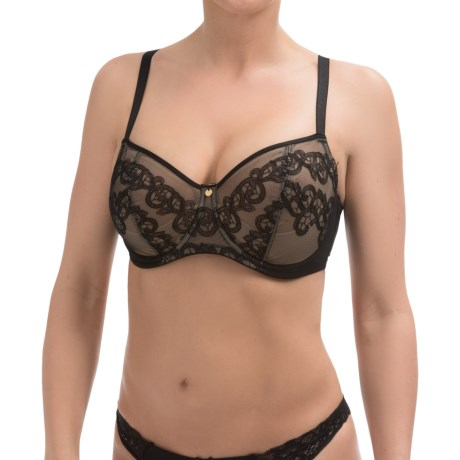 Natori Plus Support True Decadence Multi Part Bra (For Women)