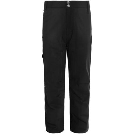 Boulder Gear Valiant Ski Pants - Waterproof, Insulated (For Men)