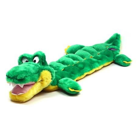 Outward Hound Squeakermat Large Dog Toy