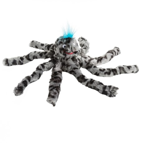 Outward Hound Octopus Deluxe Dog Toy