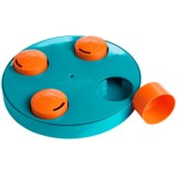 Outward Hound Treat Wheel Dog Puzzle