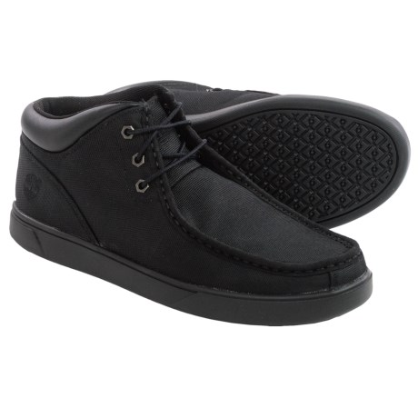 Timberland Groveton Mid Sneakers (For Men)