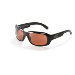 Kaenon Porter Sunglasses - Polarized