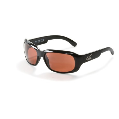 Kaenon Sunglasses Review  kaenon sunglasses review of kaenon porter sunglasses polarized