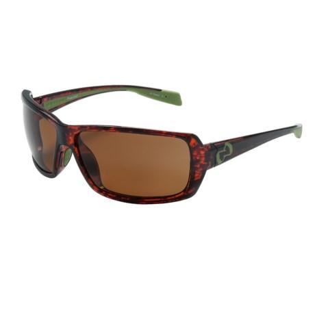 Native Eyewear Trango Sunglasses - Polarized