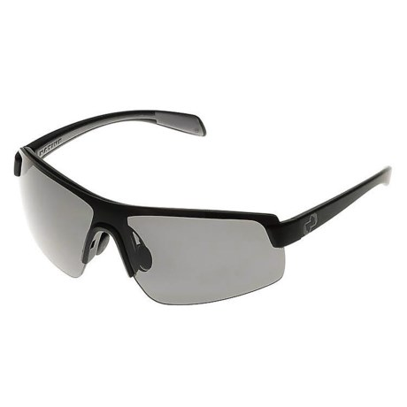 Native Eyewear Lynx Sunglasses - Polarized, Extra Lenses