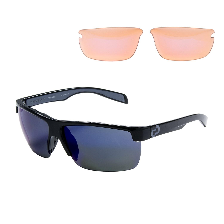 Reflex Lens Reviews - Online Shopping Reflex Lens Reviews ...