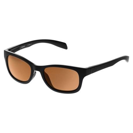 Native Eyewear Highline Sunglasses - Polarized