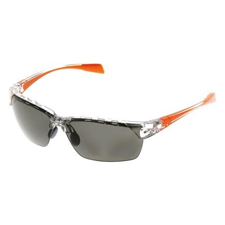Native Eyewear Eastrim Sunglasses - Polarized, Extra Lenses