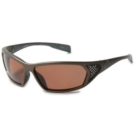 Native Eyewear Andes Sunglasses - Polarized, Extra Lenses