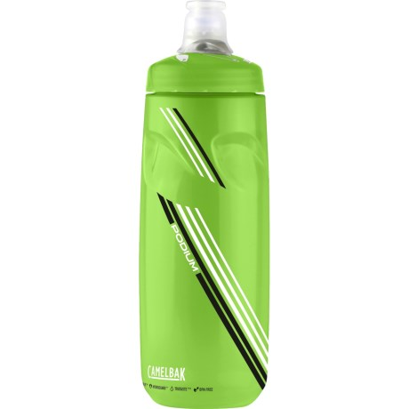 CamelBak Podium Water Bottle - 24 fl.oz.