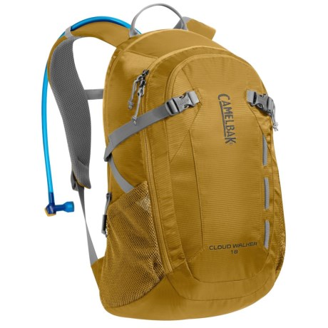 CamelBak Cloud Walker 18 Hydration Pack - 70 fl.oz