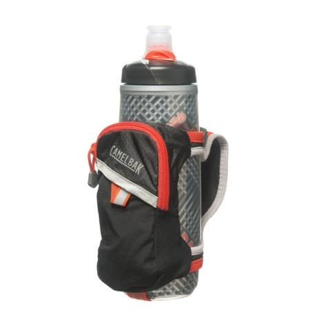 CamelBak Quick Grip Chill Water Bottle - 21 fl.oz.