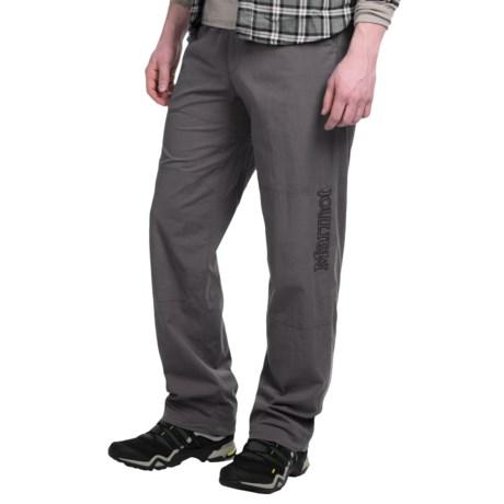 Marmot Mono Pants (For Men)