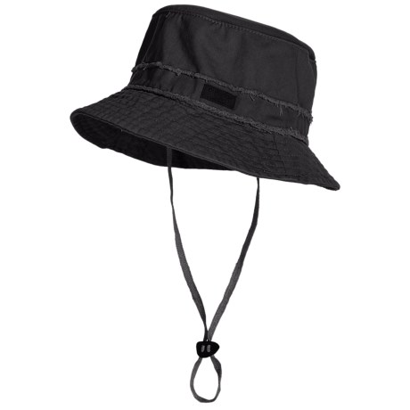 Outdoor Research Gin Joint Bucket Hat - UPF 50+ (For Men and Women)