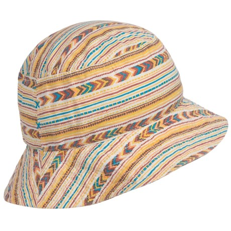Outdoor Research Lista Bucket Hat (For Women)