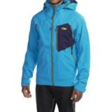 Outdoor Research White Room Gore-Tex® Jacket - Waterproof (For Men)