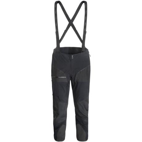 Outdoor Research Mentor Gore-Tex® Pro Pants - Waterproof (For Men)