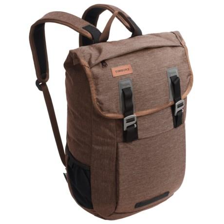 Timbuk2 Leader 20L Backpack