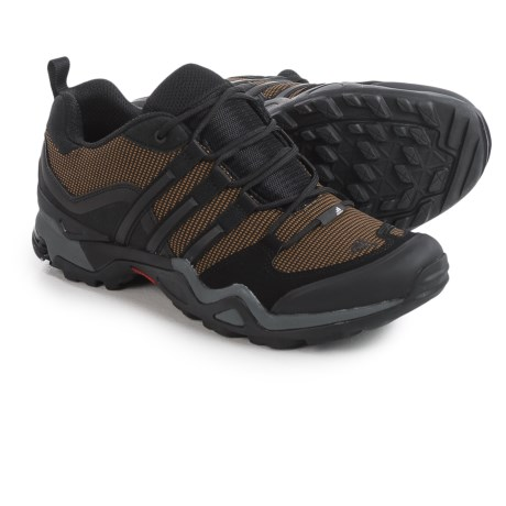 adidas outdoor Terrex Fast X Hiking Shoes (For Men)
