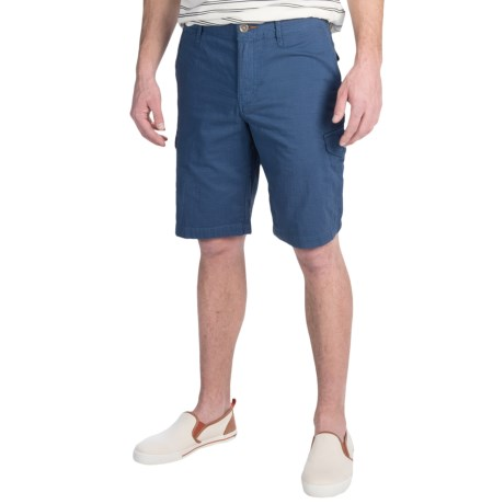 Tommy Bahama New Eastbank Cargo Shorts (For Men)