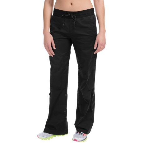 Lorna Jane Flashdance Pants (For Women)