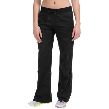 Lorna Jane Flashdance Pants (For Women)