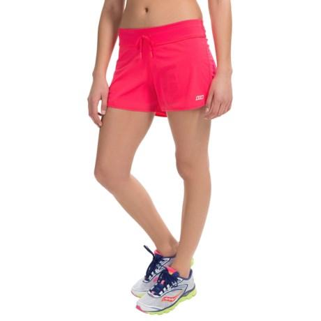 Lorna Jane LJ Excel Shorts - Built-In Shorts (For Women)
