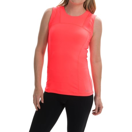 Lorna Jane Nora Excel Tank Top (For Women)