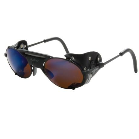 Julbo Micropore Glacier Sunglasses