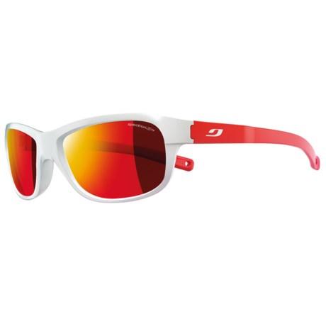 Julbo Player Sunglasses (For Little Kids)