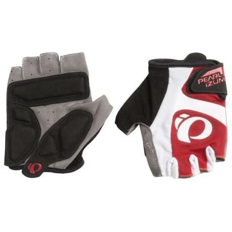 Pearl Izumi Summit Bike Gloves - Fingerless (For Men)
