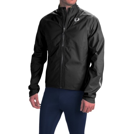 Pearl Izumi SELECT Barrier WxB Cycling Jacket - Waterproof (For Men)