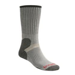 Bridgedale Cross Country Ski Socks (for Men and Women)