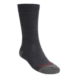 Bridgedale Hiking Socks (For Men and Women)