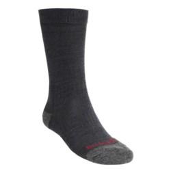 Bridgedale Hiking Socks (For Men and Women)